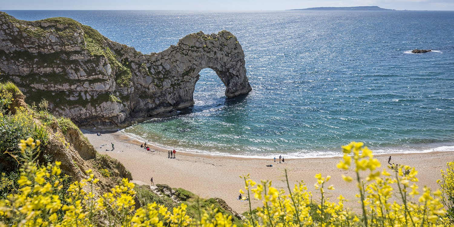 durdle door - photo #7
