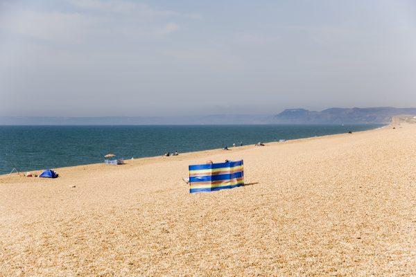 West Bexington - places to visit in Dorset