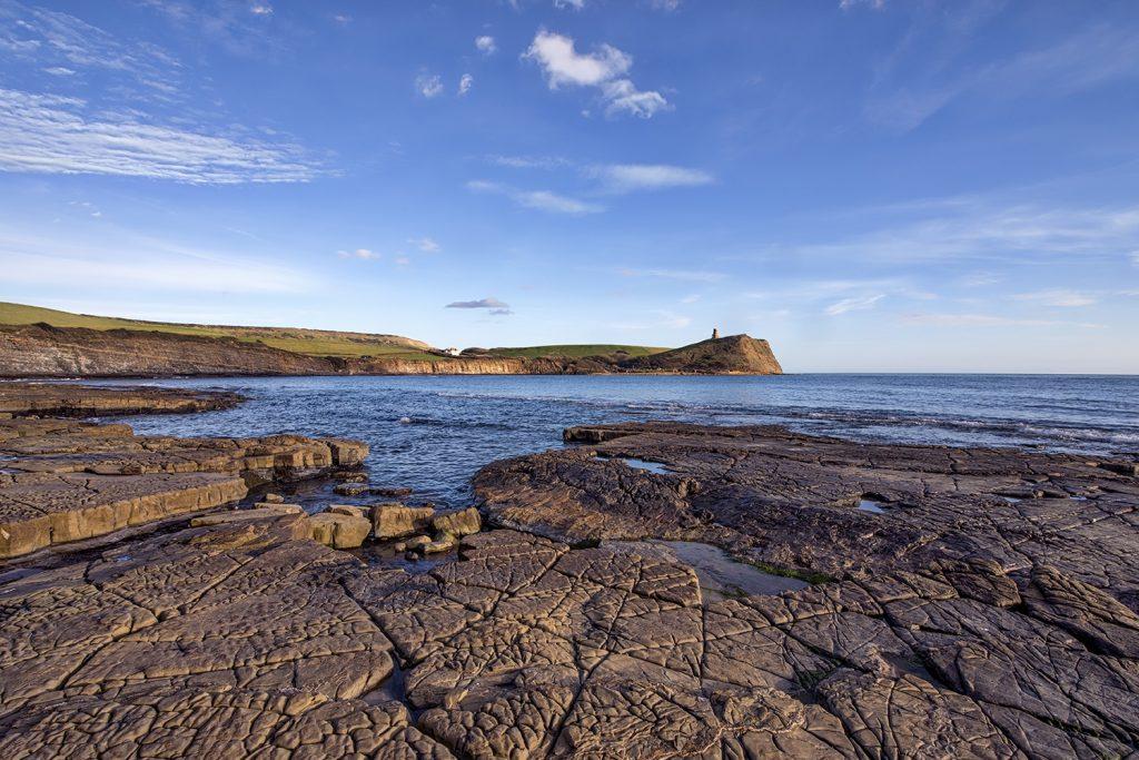 Kimmeridge Bay - things to do in Dorset