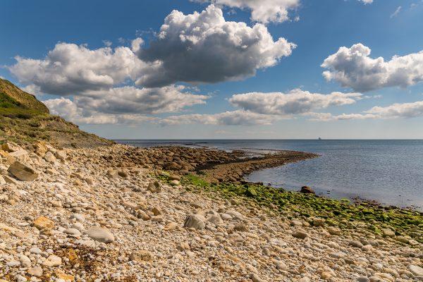 Osmington - beaches in Dorset