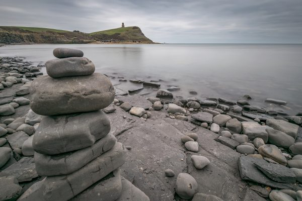 Kimmeridge Bay - things to do in Dorset