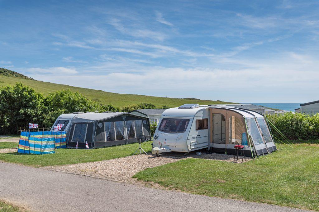 Dorset Touring Holidays