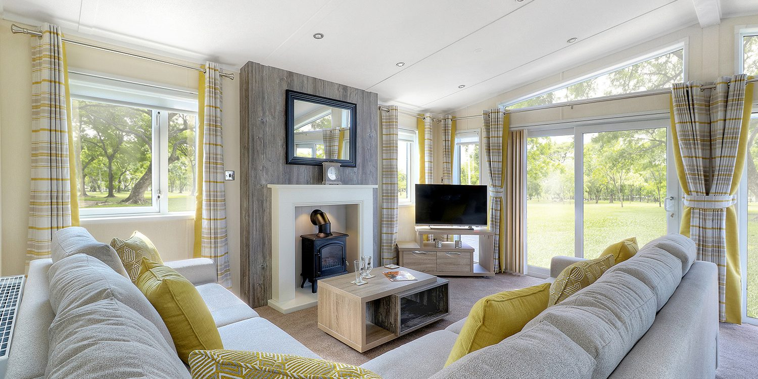 Caravan Holiday Homes for sale in Dorset