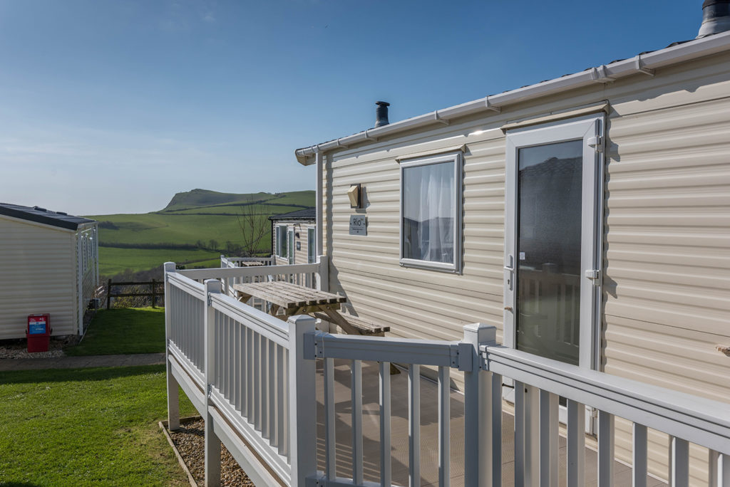 Self Catering Holidays in Dorset